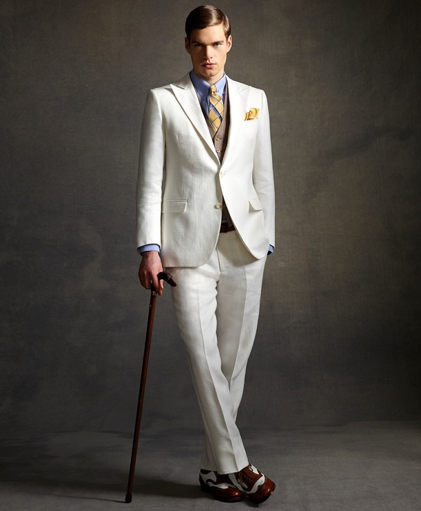 gatsy-collection-brooks-brothers