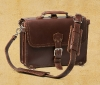 saddleback-leather-briefcase-3