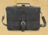 saddleback-leather-briefcase-4