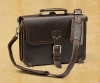 saddleback-leather-briefcase