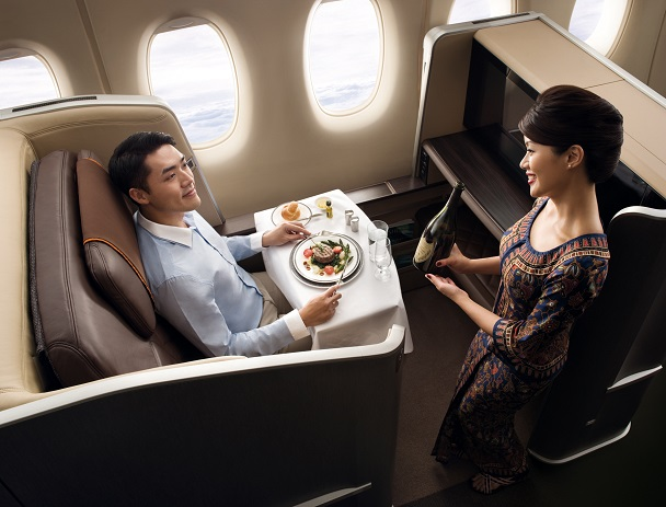 designworksusa-for-singapore-airlines-2
