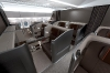 designworksusa-for-singapore-airlines-4