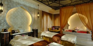 Emirates-Hotel-SPA1