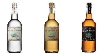 George Clooney's haul in sale of Casamigos Tequila